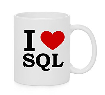 The SQL I Love <3  Efficient pagination of a table with 100M